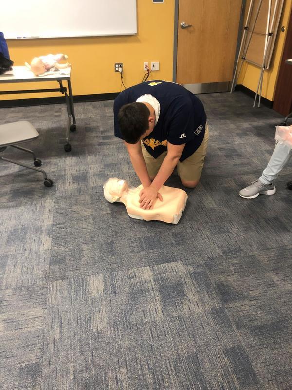 CPR 3.jpg