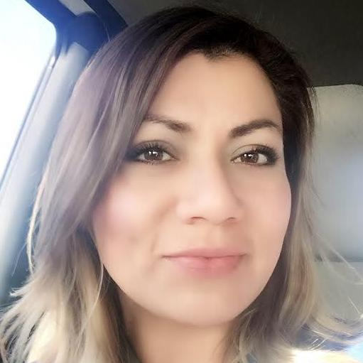Maria Ramirez's Profile Photo