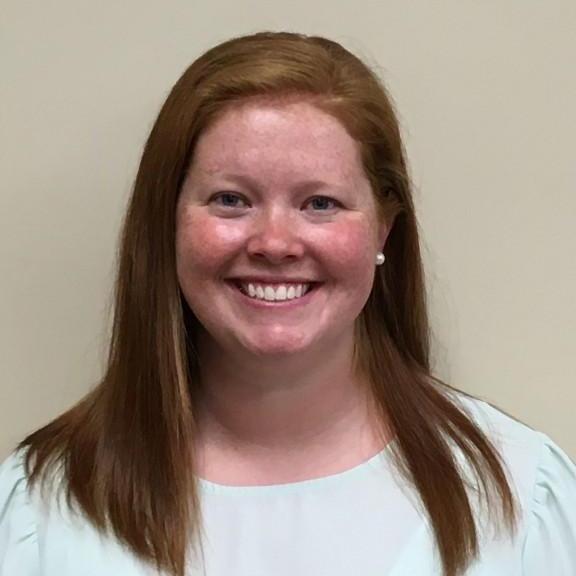 Gretchen Seyler's Profile Photo