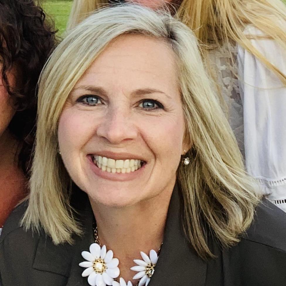 Jennifer Haberberger's Profile Photo