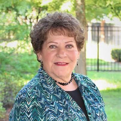 Janice Powell's Profile Photo