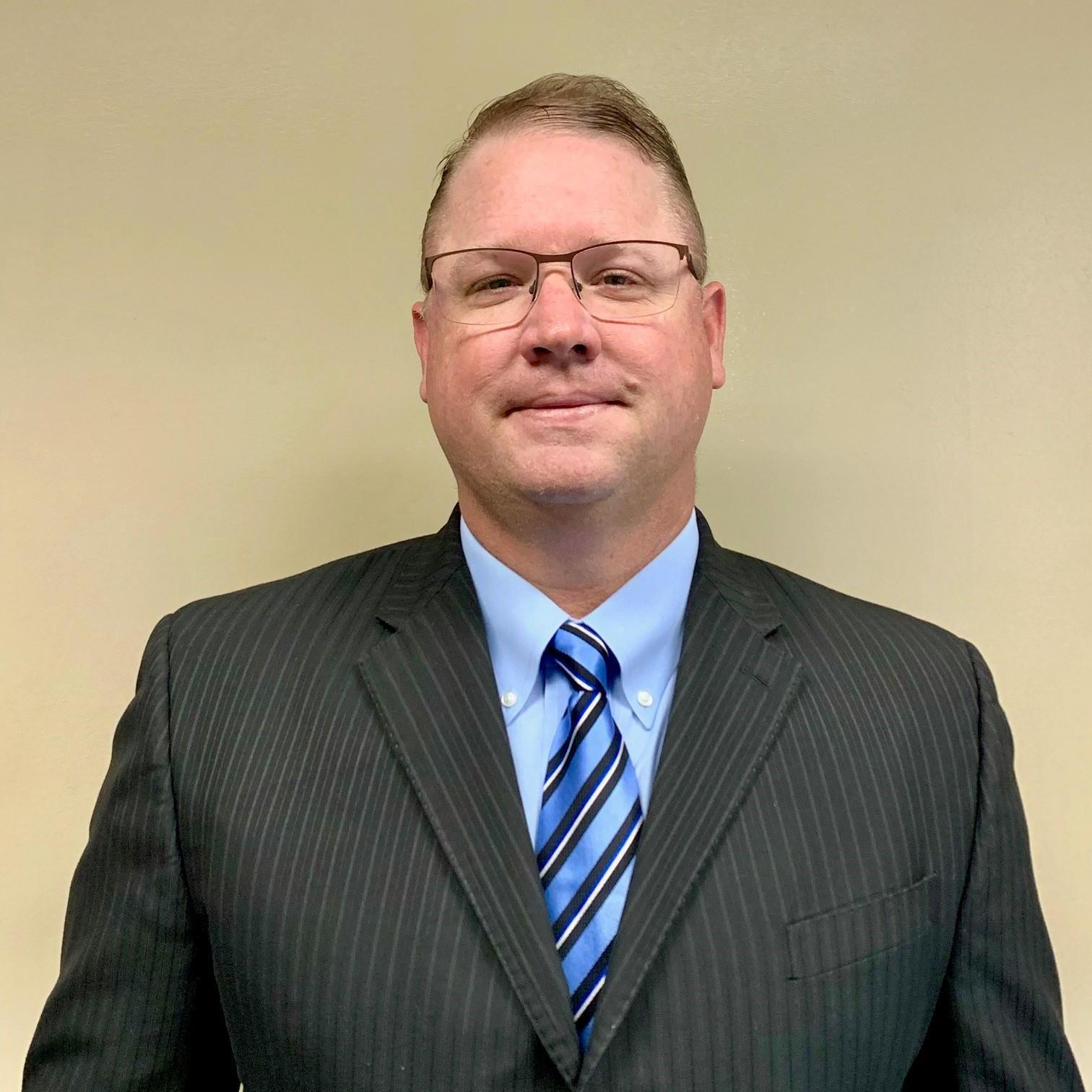 Todd Peterman's Profile Photo
