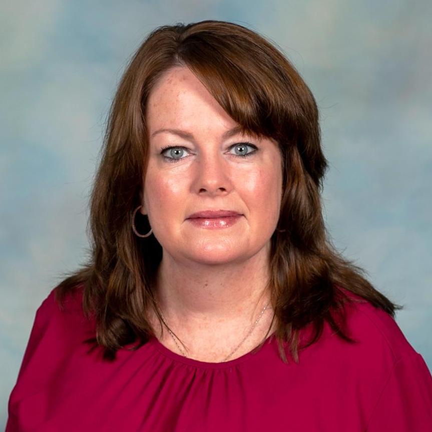 Allison Anderson's Profile Photo