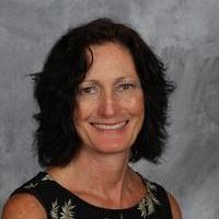 Penny Dorschel's Profile Photo
