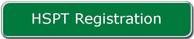 HSPT Registration