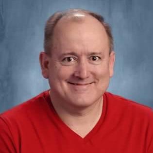 Phillip Storm's Profile Photo