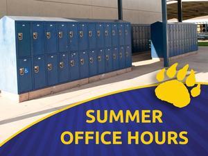 Summer Hours 19.jpg