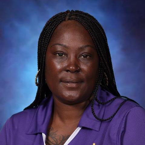 Shawnise Willis's Profile Photo