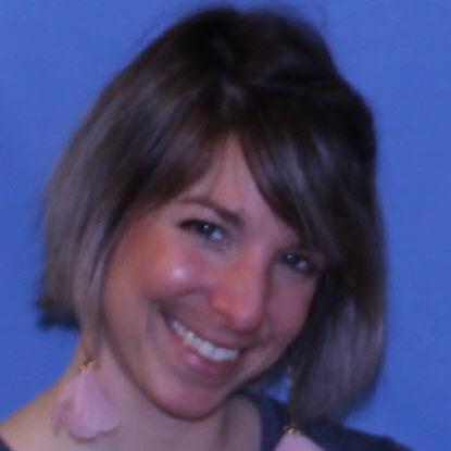 Ashley Tempesta's Profile Photo
