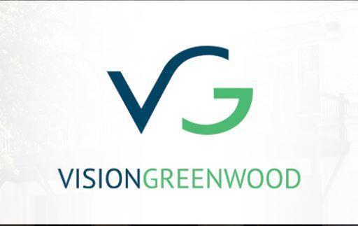 Vision Greenwood