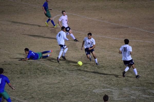 soccersoccer
