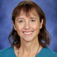 Amy Cook's Profile Photo