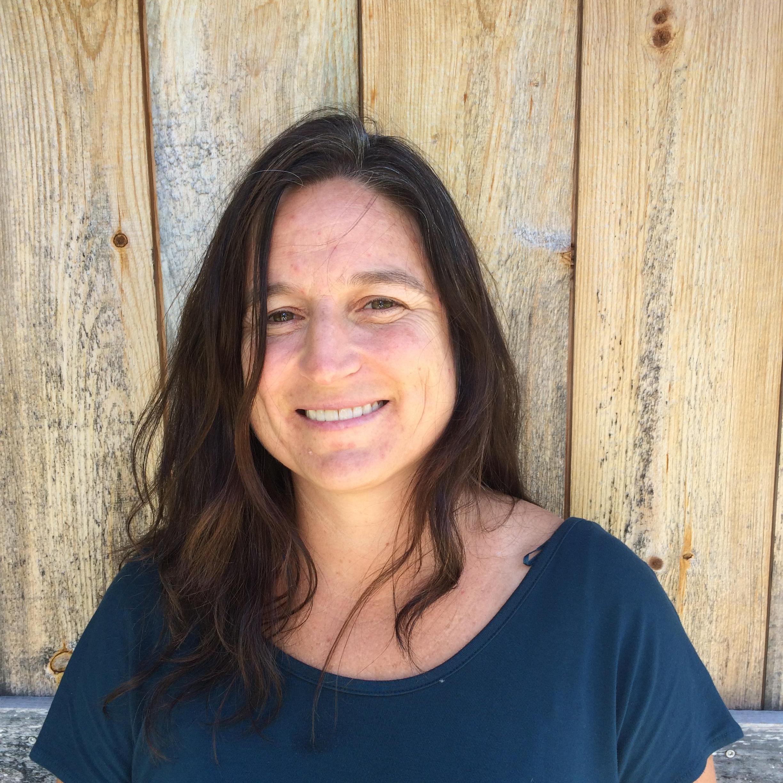 Tiffany Dennison's Profile Photo