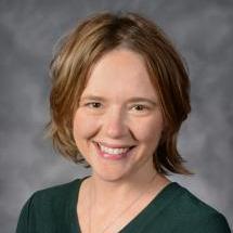 Jennielynn VanWagoner's Profile Photo