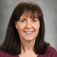 Jana Falleur's Profile Photo
