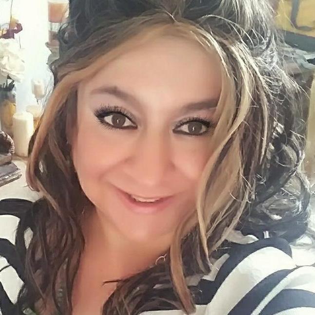 Belinda Pulido's Profile Photo