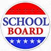 BISD School Board Election Deadline to File Notice Thumbnail Image