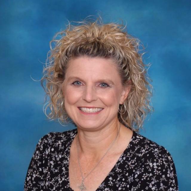 Lisa Pieper's Profile Photo