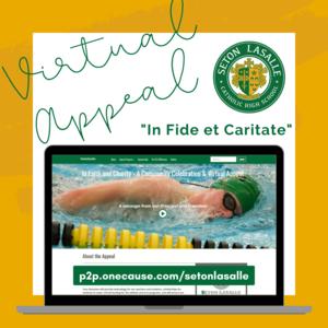 Virtual Appeal news thumbnail
