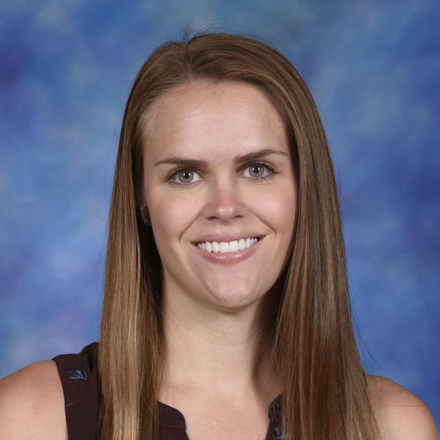 Katie Hoehn's Profile Photo