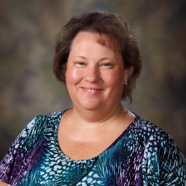 Lichelle Leonard's Profile Photo