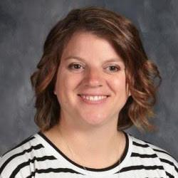 Alicia Draper's Profile Photo
