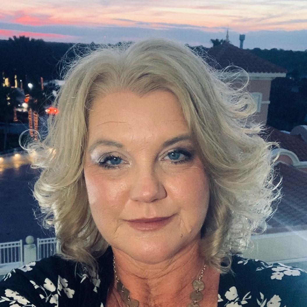 Sheila Edmondson's Profile Photo