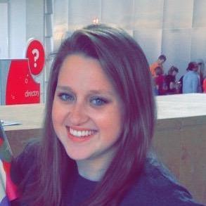 Olivia Stachowski's Profile Photo