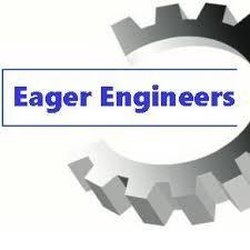 Eager Engineers Registration Thumbnail Image