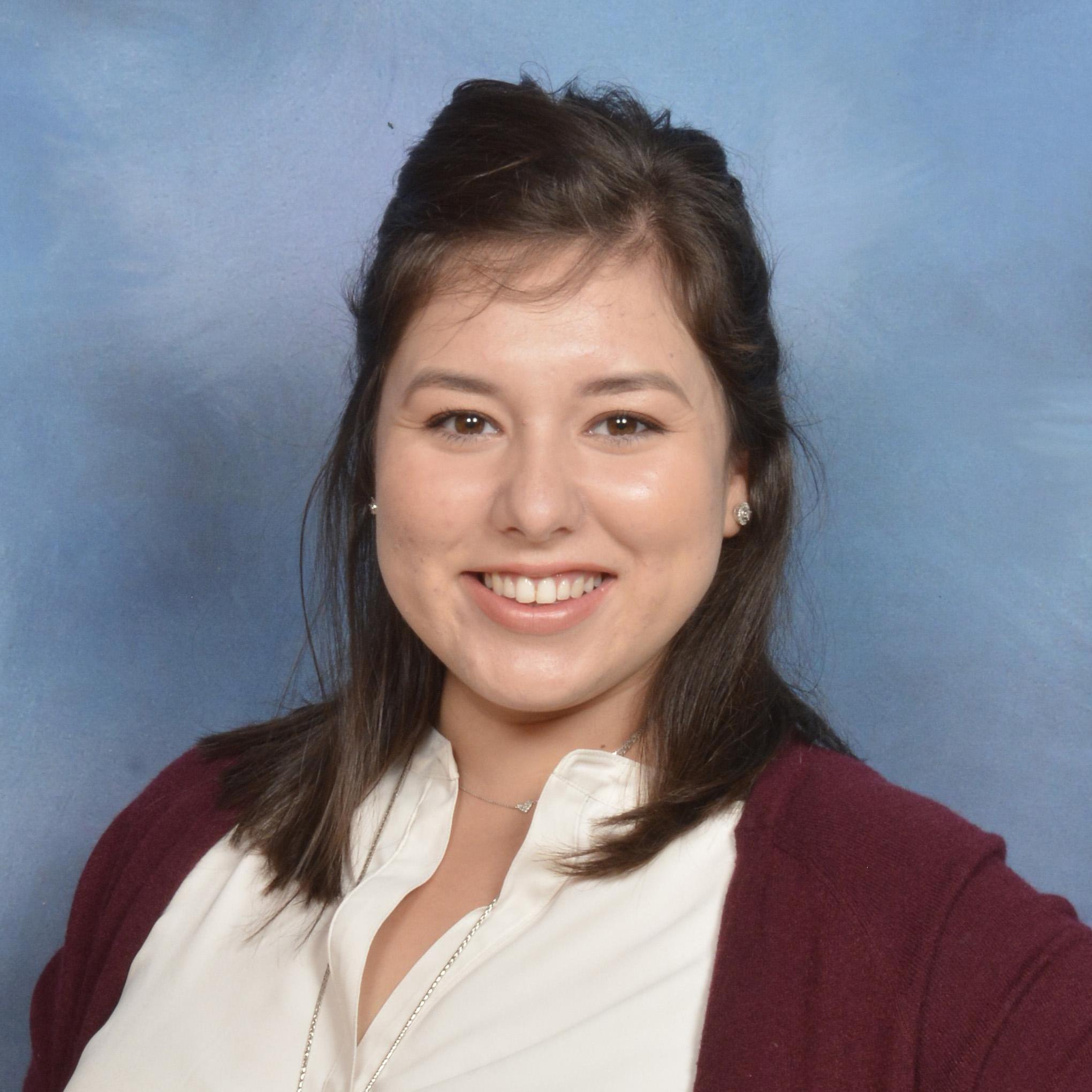 Marissa Guerra's Profile Photo