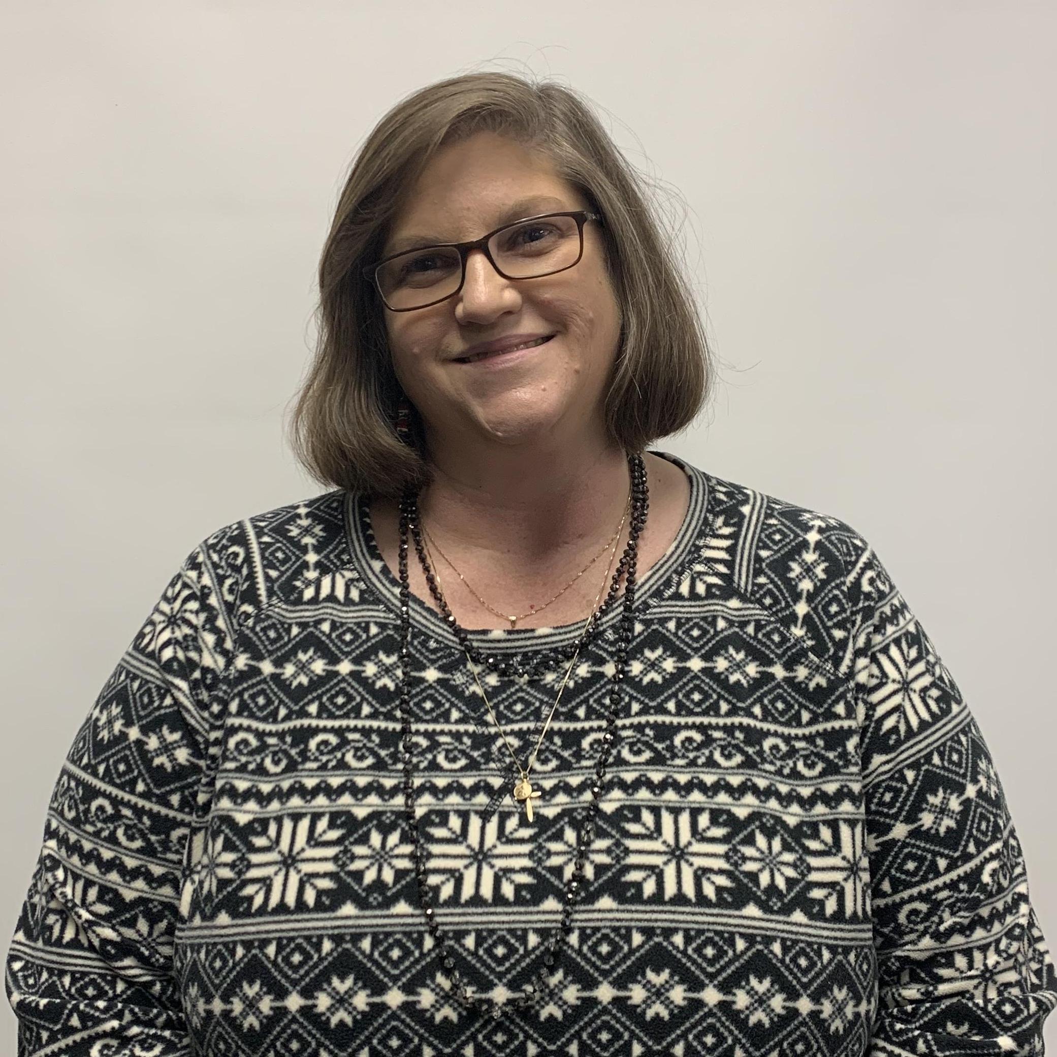 Susan Kane Lombardo's Profile Photo