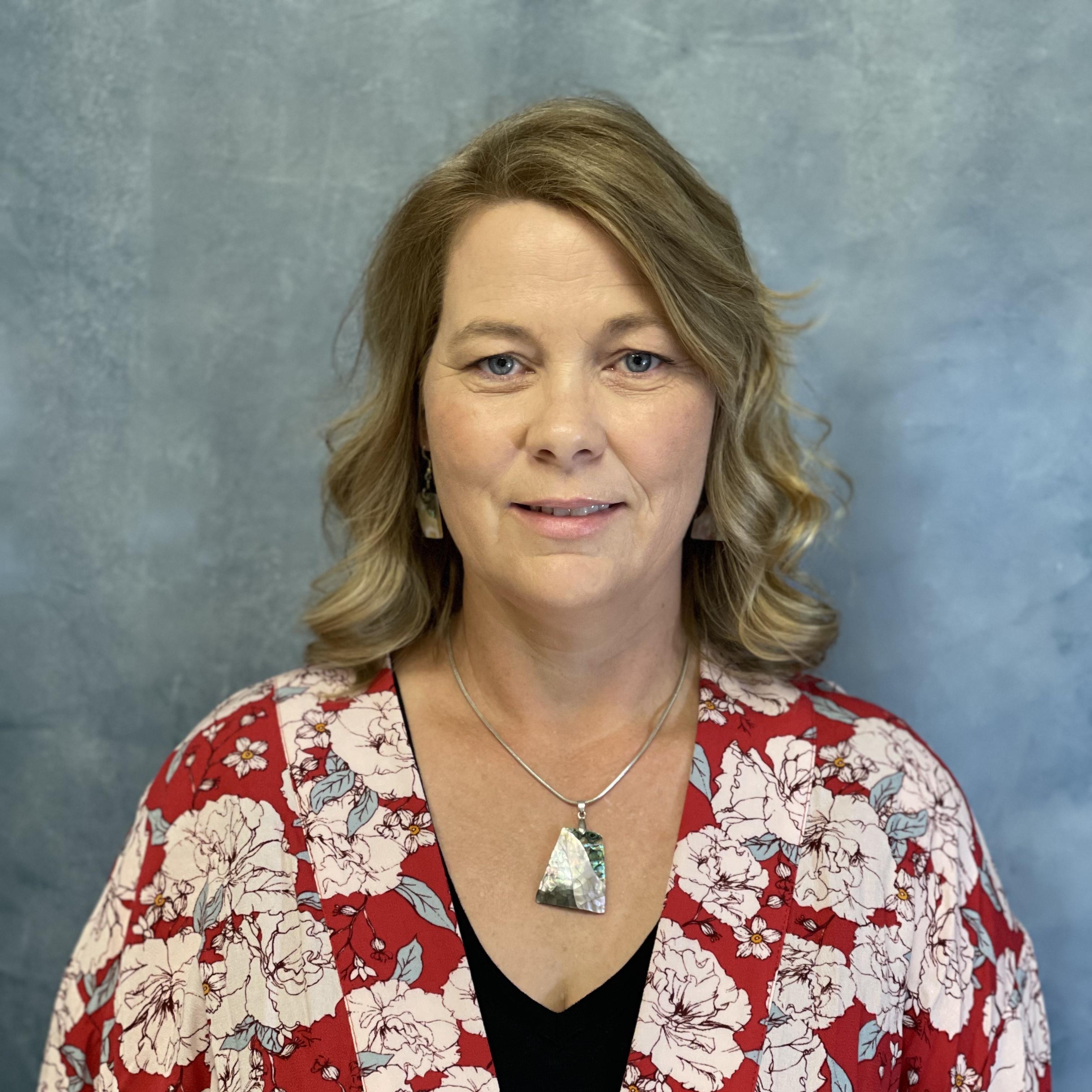 Melinda Romero's Profile Photo