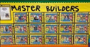 Master Builder of the Month Pic