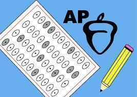 AP Testing Image