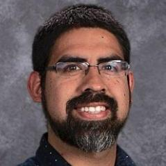 Sergio Gutierrez's Profile Photo