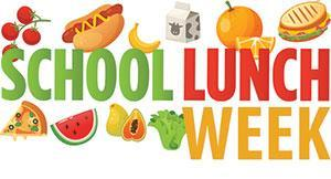 NSLW2020-school-lunch-week-slider.jpg