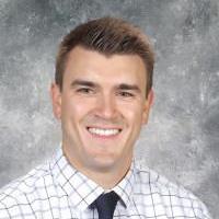 Jesse Cooper's Profile Photo