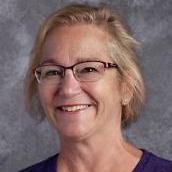 Wendy Devine's Profile Photo