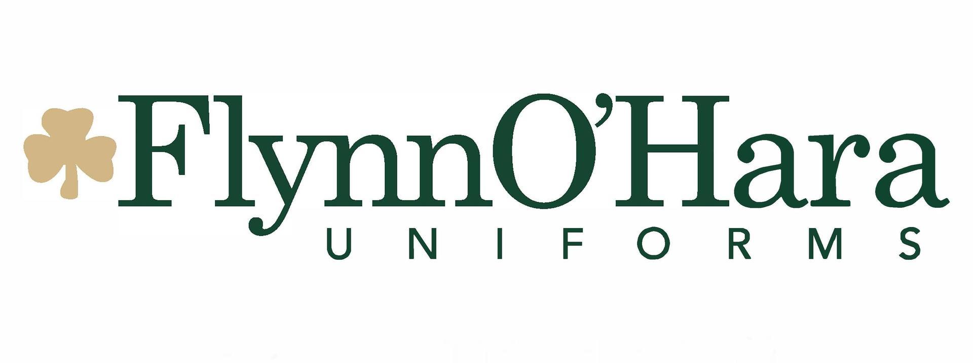 FlynnO'Hara Uniforms Logo