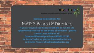 board nom (2).jpg