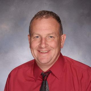 Robert Rams's Profile Photo