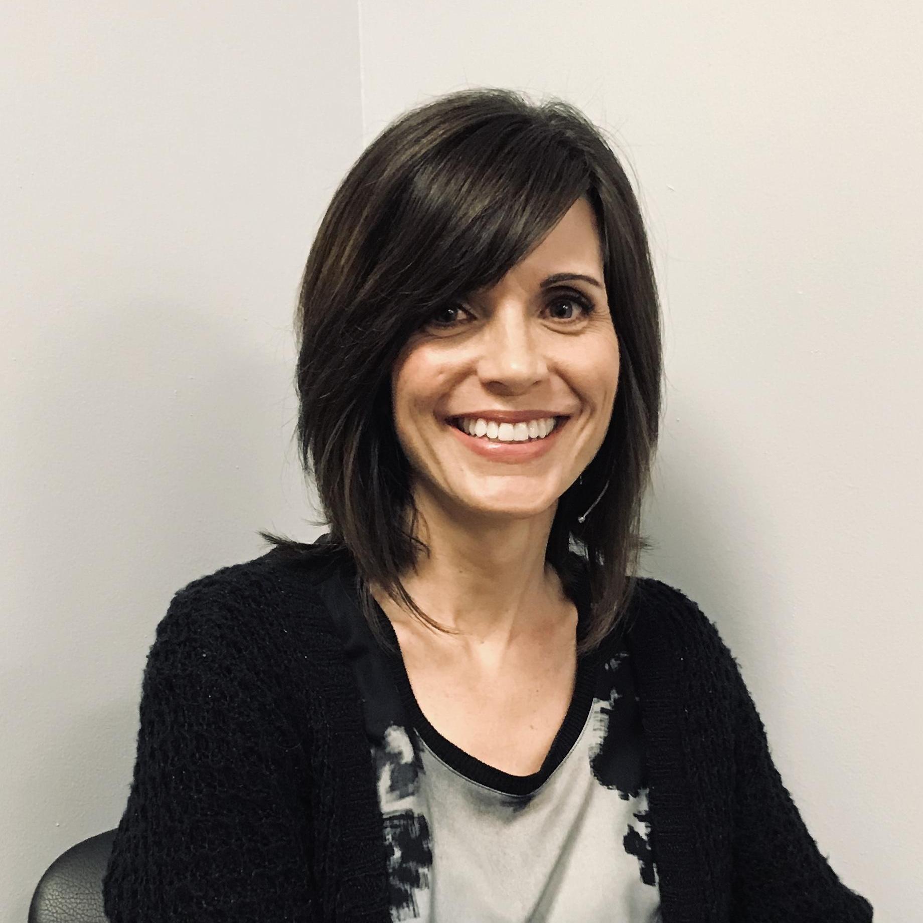 Cindy Kubly's Profile Photo