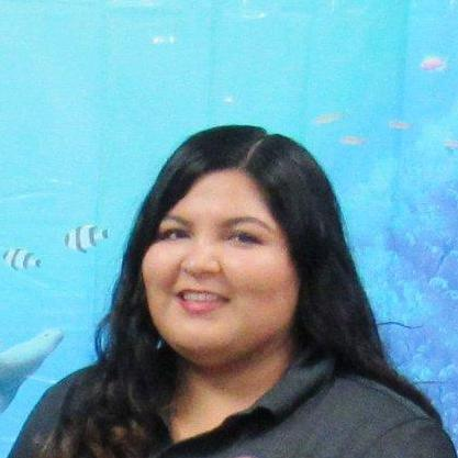 Stephanie Garza's Profile Photo