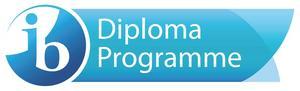 dp-programme-logo-en.jpg