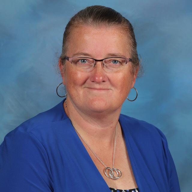 Carolyn Phillips's Profile Photo