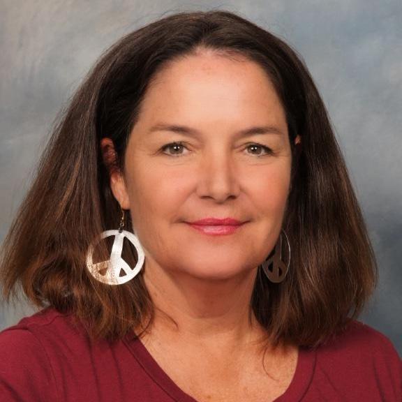 Rachel Bruhnke's Profile Photo