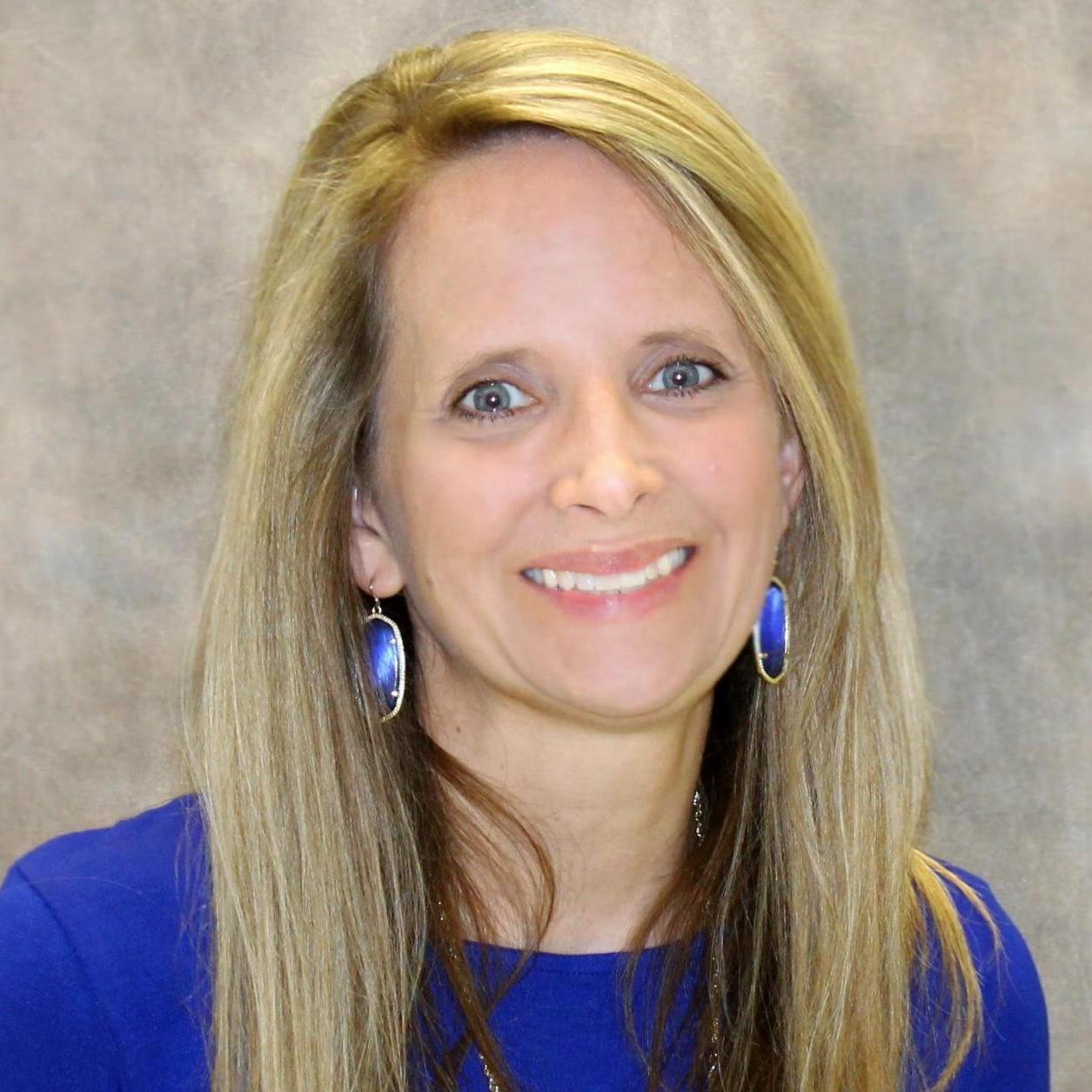 Tracy Fergerson's Profile Photo