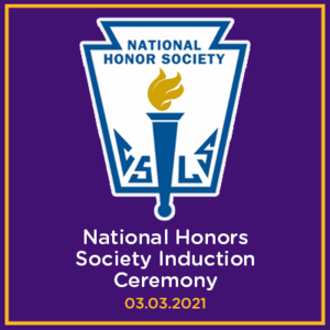 National Honors Society Induction.png