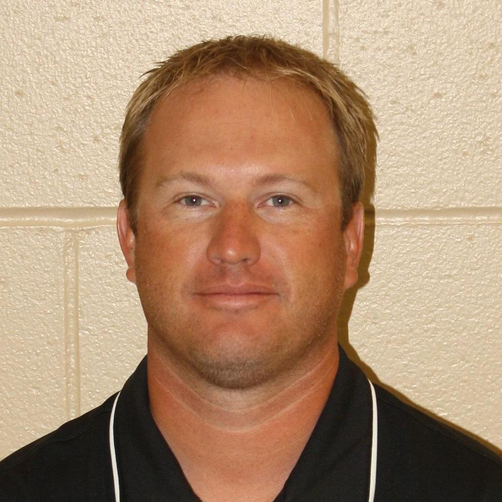 Thomas Knudson's Profile Photo