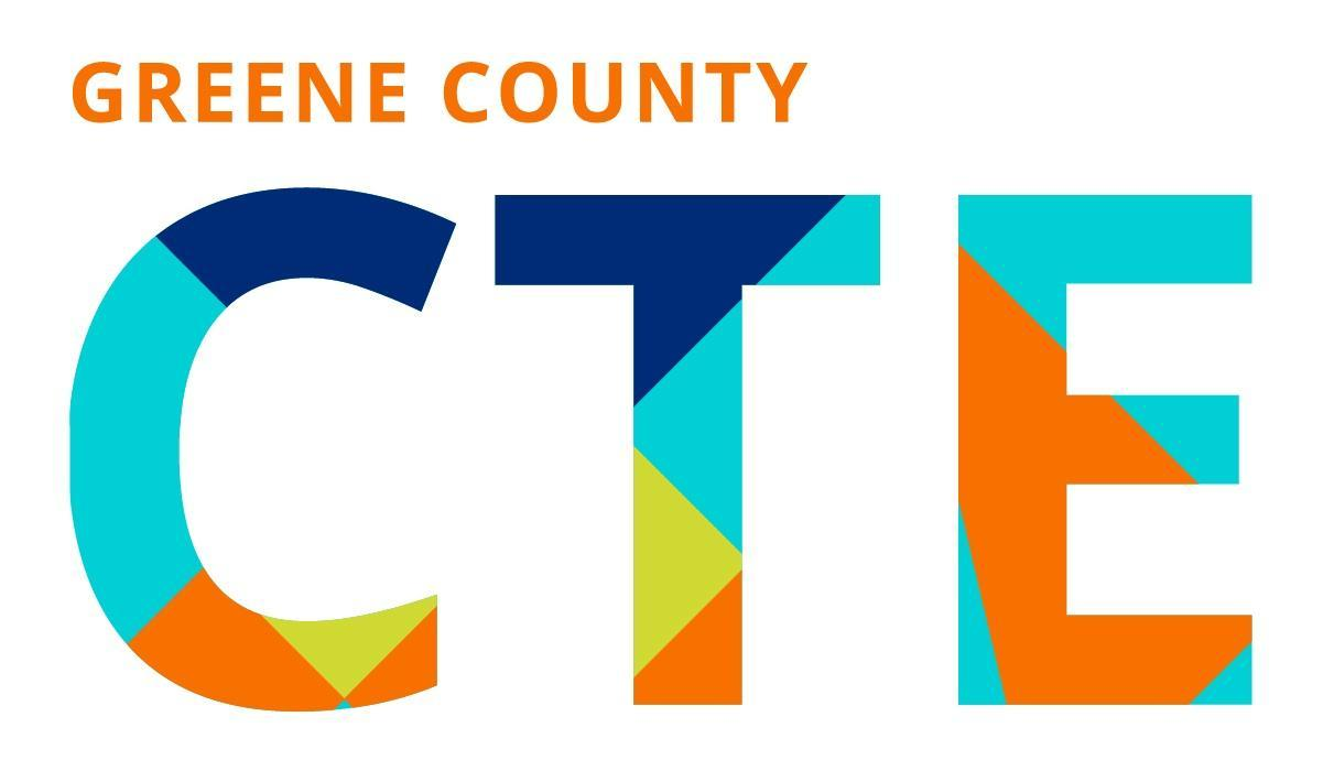 Greene County CTE